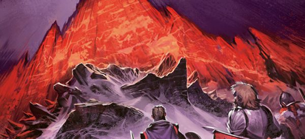 Valakut-the-Molten-Pinnacle-600x274