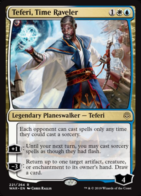 war-221-teferi-time-raveler
