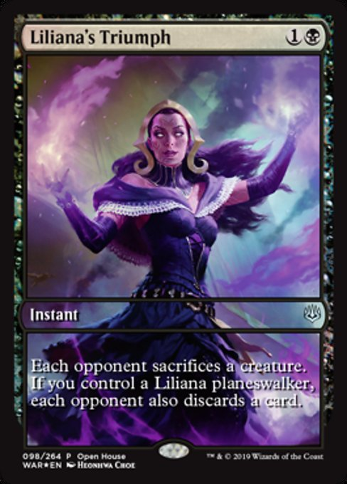 war-98-liliana-s-triumph