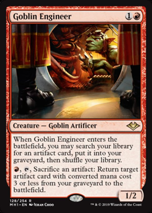 mh1-128-goblin-engineer