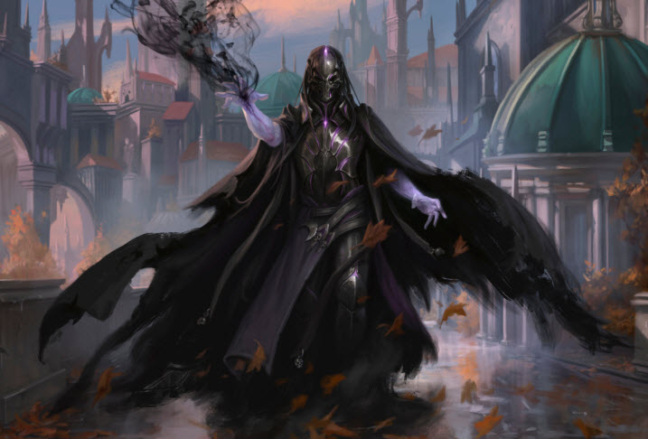 The Biggest Change to Modern MTG in 2019