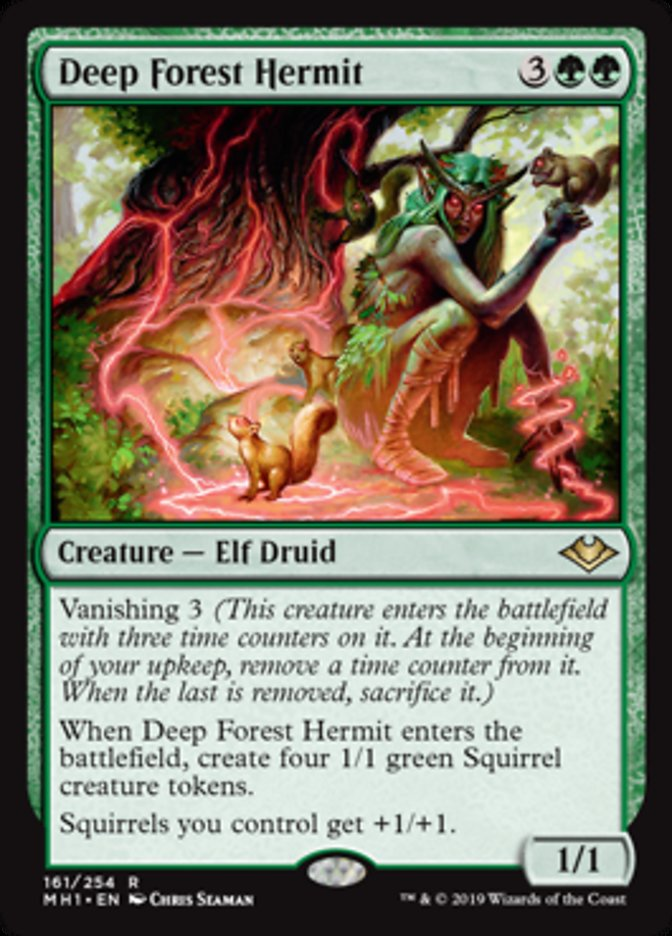 mh1-161-deep-forest-hermit