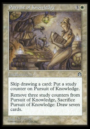 pursuit-of-knowledge