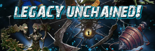 legacy-unchained