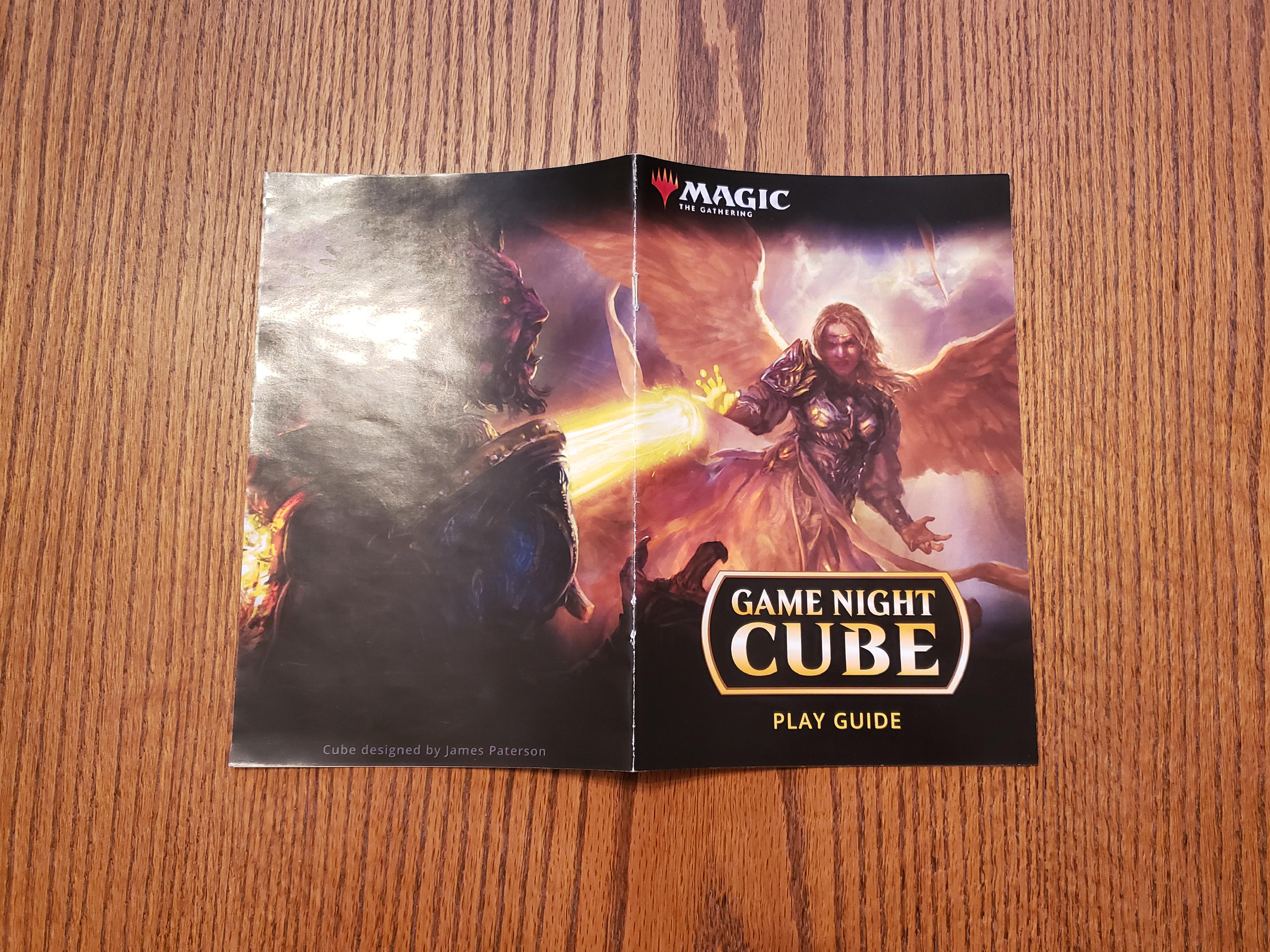 picture relating to Magic the Gathering Card Dividers Printable titled The Recreation Evening Dice Creating Offered Magic: The
