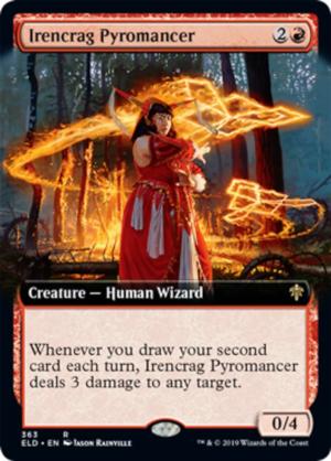 irencrag-pyromancer