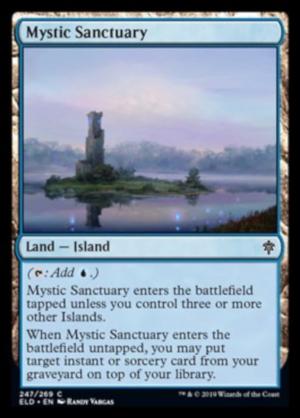 mystic-sanctuary