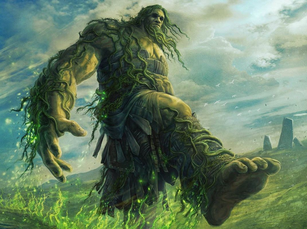 Throne of Eldraine Sealed Walkthrough