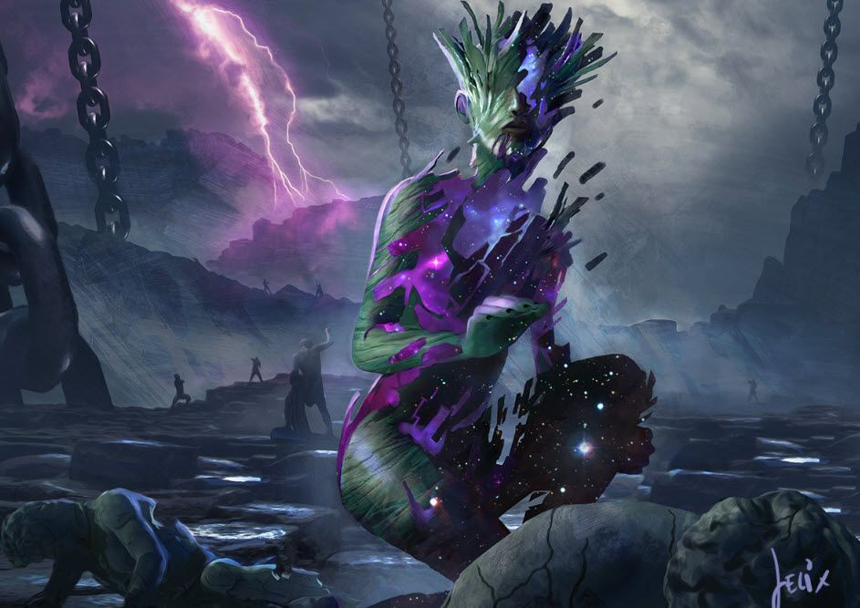 THB Archetype Breakdown: Rakdos Sacrifice