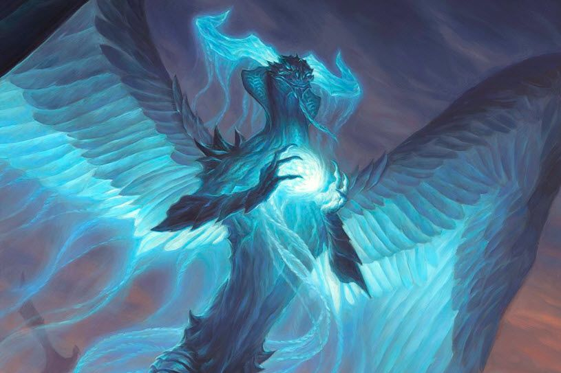 Pioneer Trails - Lessons from MTGO Preliminaries