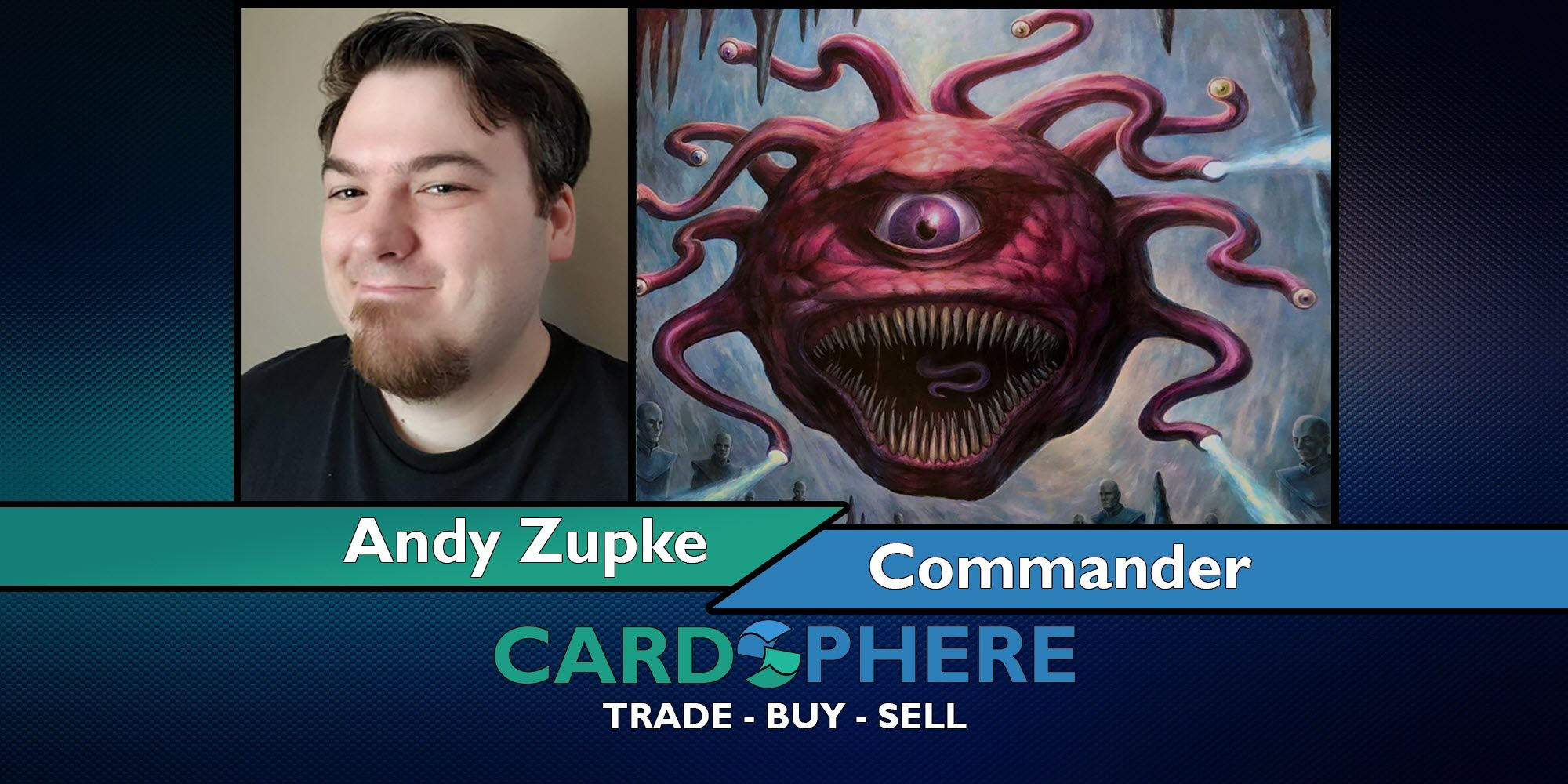 Best Budget Commander Cards from Adventures in the Forgotten Realms