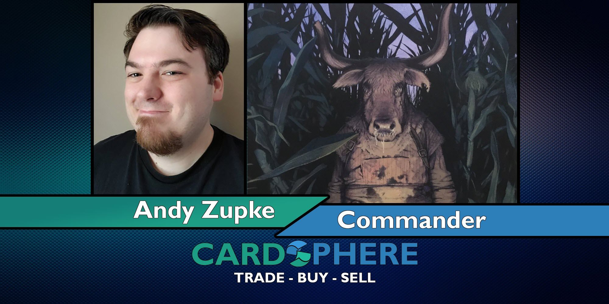 Innistrad: Midnight Hunt Review for Commander